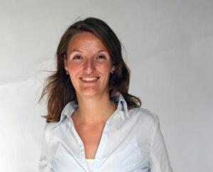 Patricia-vander-Zande